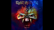 *превод* Iron Maiden - Coming Home - 4 - The Final Frontier