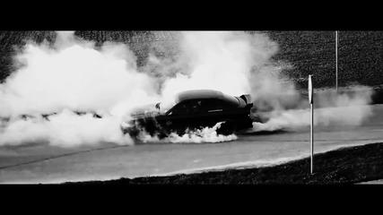 Le$ - Racing