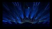 Tiesto - Carpe Noctum [live]