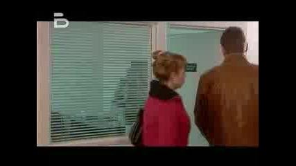 Btv - She.and.he - S02 E08.2004.mp4