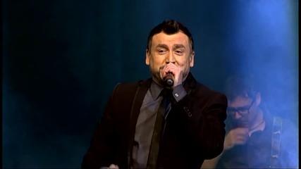 Ние избрахме музиката-Любо Киров-ГОВОРИ МИ НА ТИ