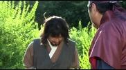[бг субс] Strongest Chil Woo - епизод 7 - част 1/3