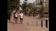 Българските туристи изхарчиха 180 млн. лв. за четирите почивни дни