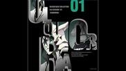 Ulquiorra Cifer пее - Crush the World Down ( Озвучител Namikawa Daisuke )