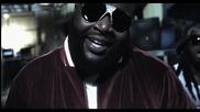 Lil Wayne (feat. Rick Ross) - John