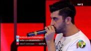 Beatbox Машина ( Serkan & Baris )