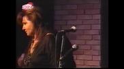 Lena Alkeou - Kane ligaki ipomoni