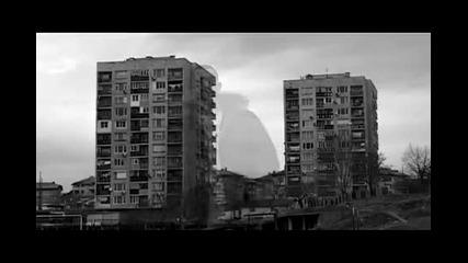 Велика Песен-протест- Пътеки Тъмни