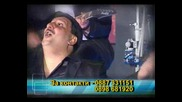 ork.eminler 2010 klip