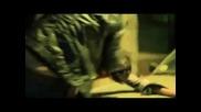 Градусы - Враг мой бойся меня