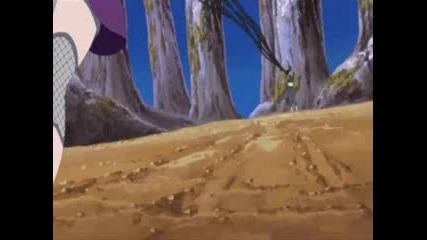 Naruto Shippuden episode 85  Bg sub