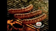 Реклама на Наденица Балкана пази своите тайни v1 High-Quality