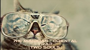 7he Magician - Oriental Trap ( Demo ) 2015