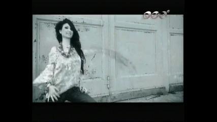 Sofi Marinova i Ustata - Дива любов