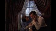 Gone With the Wind/ Отнесени от вихъра (1939) част 8 + bg subs