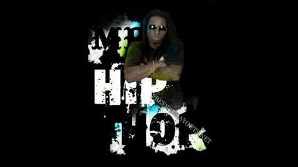 Lil Wayne & Birdman Ft. Swizz Beats - Brown Paper Bag