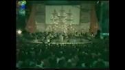 Lili Ivanova - 1981 - San Salvador - Decinska Kotva