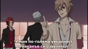 [eastern Spirit] Brothers Conflict - 07 bg sub