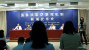 China: Customs detects positive COVID-19 samples in shrimp imports from Ecuador