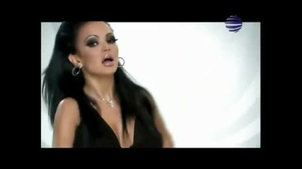 * * Мария - Най - добрият * by Misa