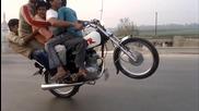 Malik Heera Okara 3