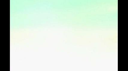 Наруто Епизод 13 с Английски Дублаж
