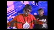 Antrax Feat. Public Enemy - Bring The Noise
