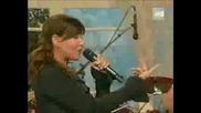 Stergio Liberis - Konstantina Duet