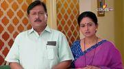 Thapki Pyar Ki - 26th March 2016 - - Full Episode Hd