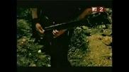 Soulfly - Seek N Strike