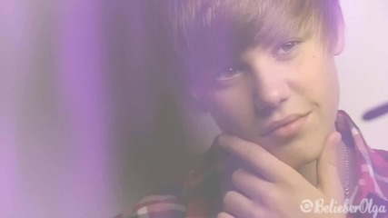 !! Im In Love With You !! Justin Bieber !!
