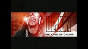 Lil Jon Ft Whole Wheat Bread - Ghost Muzik New 2009