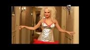 Весела & Виктор - Късаш рокли (hq Official Video) 2010