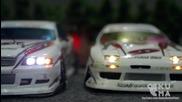 Япония 2015 - Rc Cars Drift
