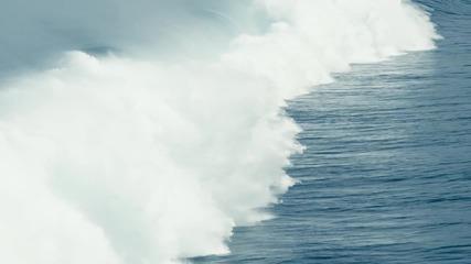 мотоциклет цепи вълните