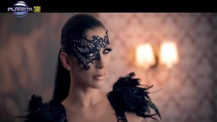Емануела - Нотариално заверен ( Официално видео, високо качество )