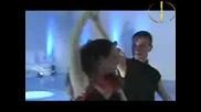 Танца На Вятъра - Фолклорен Спектакъл - Втора Част