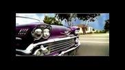 Cypress Hill - Lowrider (hq)