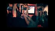 Лияна - Ох, Ох ( Official Hd Video ) 2011