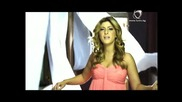 Алисия ft. Сарит Хадад - Щом ме забележиш H D