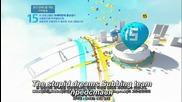 Бг субс! Faith / Вяра (2012) Епизод 1 Част 1/4