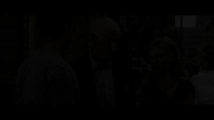Жива стомана Real Steel (2011) Бг Субтитри!