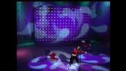 Thalia - A Quien Le Importa Exclusive
