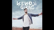 Kendji Girac - Me Quemo (превод)