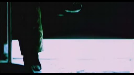 Bmw shorts movies - Beat the Devil