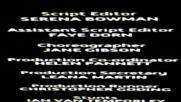 Менсфийлд Парк (синхронен екип, войс-овър по TV 7 на 25.01.2010 г.) (запис)