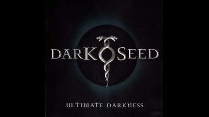 Darkseed - Sleep Sleep Sweetheart