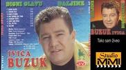 Ivica Buzuk - Tako sam ziveo (audio 2000)