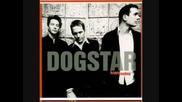 Dogstar - A Dreamtime