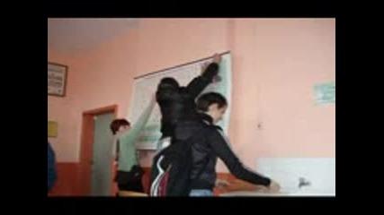 12б Клас Гимназия Яворов Град Пловдив